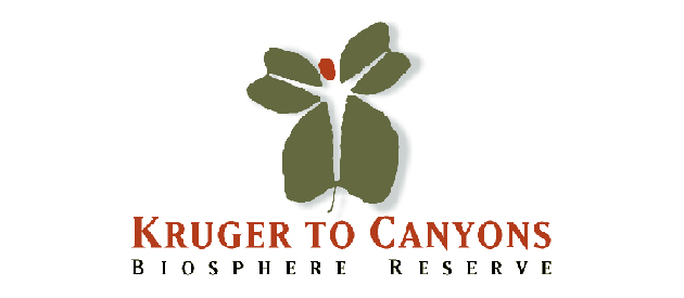 Kruger National Park Biosphere reserve