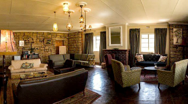 John Jack Inn