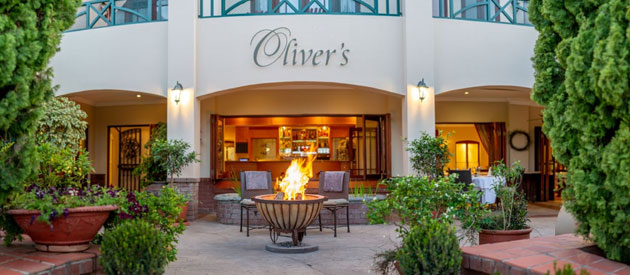 oliver's, lodge, boutique hotel, accommodation, holiday, honeymoon, wedding, golf, kruger park, mpumalanga, restaurant, wellness , spa , health, massage, panorama route