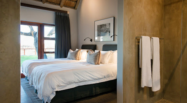 Buckler's Africa Lodge by BON Hotels, Komatipoort