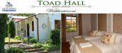 TOAD HALL GUEST HOUSE
